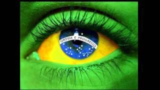 Bloco Bleque feat. Gabriel O Pensador - So Tem Jogador