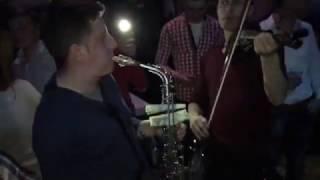 Nelu Popa Sax - Sunt bărbat și bine-mi sta INSTRUMENTALĂ 2017