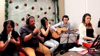 Lindo Bebê - Art'Trio