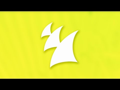 Kriss Raize feat. David Celine - Turn Me On (Hold You)