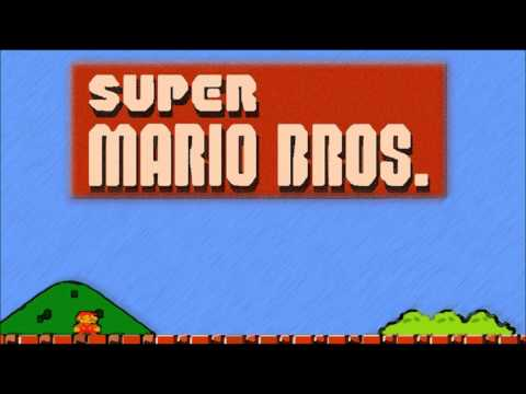 london-symphony-orchestra-super-mario-brothers-theme-ranjan-ghosh