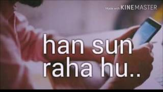 Love mashup song- with love story...