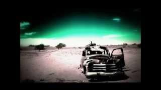 Maduk ft Veela - Ghost Assassin (Hourglass Bonusmix)