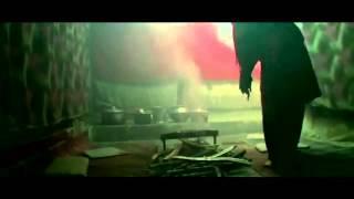 Linkin Park - POWERLESS (New Official Video)