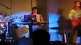 Queen Breakthru '08 Rock A La Cart We Will Rock You