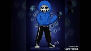 Dancetale PMV(Music Video)Tik Tok(Ke$ha)
