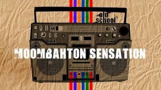 Yogi & Pusha T - Burial (Skrillex & TrollPhace Remix) [Noize N' Rouz Dembow Flip]