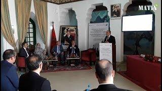 BMCE Bank et la CFCIM accompagnent les PME de Laâyoune-Sakia El Hamra