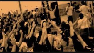 A Glória da segunda casa - Banda Levitikus