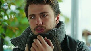 Mustafa Ceceli- Aşkım Benim || Ali & Selin~ علي وسيلين ||