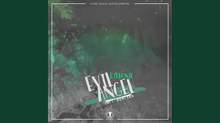 Evil Angel (Donald-Tek Remix) width=