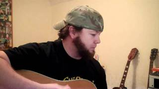 Shooter Jennings - 4th of July Cover