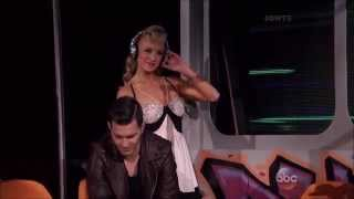 Andy Grammer   Honey, I'm Good Dancing With The Stars May 19 2015