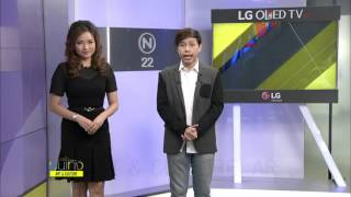 Dvicio en Tailandia 2017