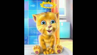 Yeh Mera Deewanapan !! Susheela Raman !! Beautiful Hindi Song !! Troll Talking Tom !!