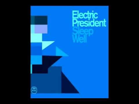 electric-president-robophobia-highdef-tellie