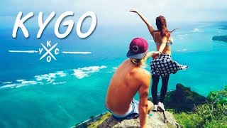 🌴Tropical House Radio | 24/7 Livestream  | Summer Music | Kygo