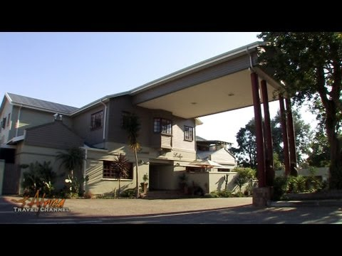 Loerie Guest Lodge Accommodation George Garden Route South Africa – Africa Travel Channel