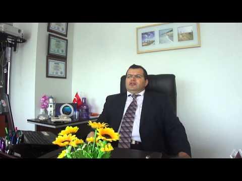 istanbul Pedagojik Danışmanlık Merkezi, Psikolog Randevu 0505-767-58-85
