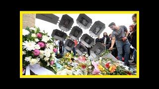 Polizei bittet trittbrettfahrer nach münchner amoklauf zur kasse
