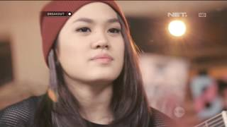 Sheryl Sheinafia Ft. Boy William - Gangsta ( Kat Dahlia Cover )