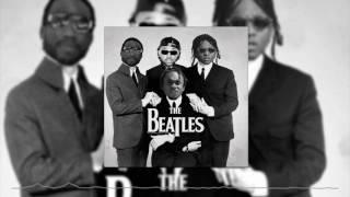 RAE SREMMURD FT. GUCCI MANE - BLACK BEATLES (DJ CRISTIAN GIL MASHUP PRIVATE) MANNEQUIN CHALLENGE