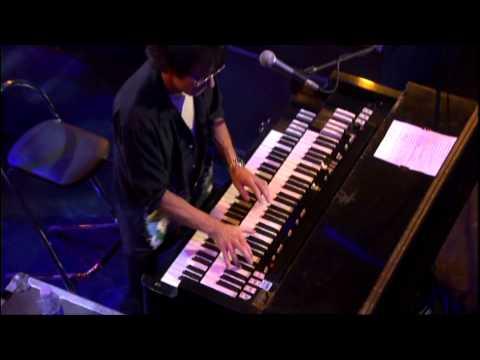 john-mayall-dirty-water-70-th-birthday-concert-hd-peutetredejavu