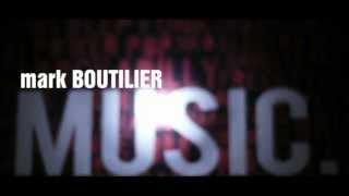 Goo Goo Dolls - Name (cover by Mark Boutilier ft  Mark Scott)