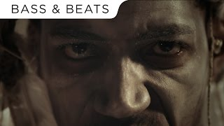 Foreign Beggars & Alix Perez - Deng Feat. Riko Dan (Official Video)