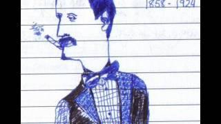 Giacomo Puccini - Edgar (Prelude to Act III)
