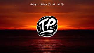 İnkyz- Shiva (Official music)