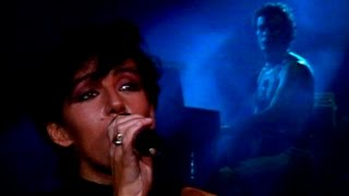 Mecano - Me cuesta tanto olvidarte (Live'88)