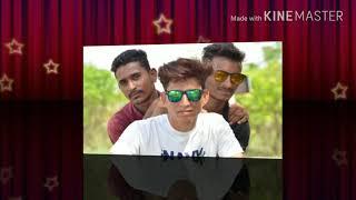 Devachi Kalaji Re