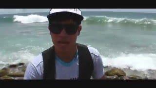 Dia de Playa -  Jordan El Original Feat Elio y Jhosua