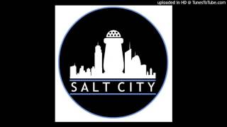 Zima, Ad3l & Tasco - Salt City