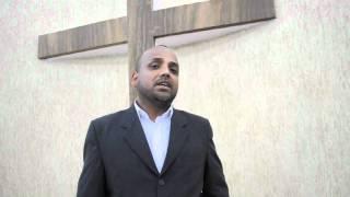 Igreja Apostólica Shalon - www.ias12.com.br