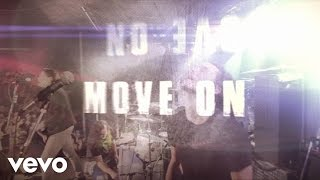 Devour The Day - Move On (Official Lyric Video)
