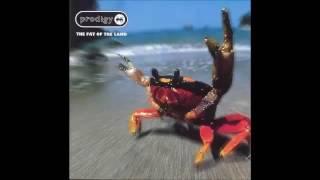 The Prodigy Vs Pain   Shut Your Diesel Power Arlyonok Remix