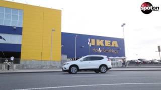 Nicht  mehr nur USA und Kanada: Ikea weitet Rückrufaktion aus