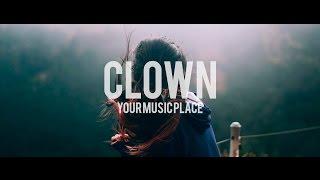 [Electronic] Kalidrium - Wabisuke [Clown Release]