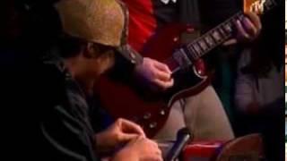 Charlie Brown Jr - Campainha (Banda MTV - 2004)