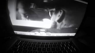 BORIXON X PLNBEATZ Feat: POPEK   TRAILER