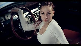"BHAD BHABIE - ""I Got It"" (Official Music Video)  