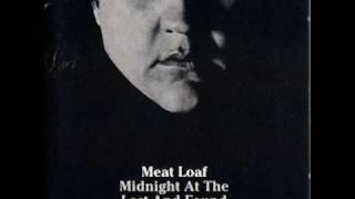 Meat Loaf - The Promised Land