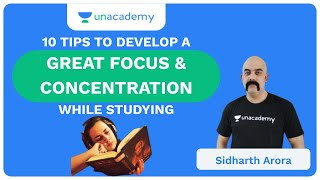 Why 99 9% of Government Exams Aspirants Fail? | UPSC CSE/IAS