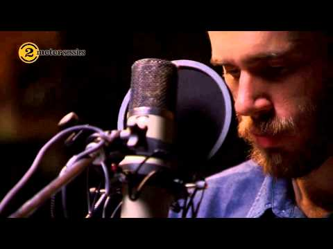 james-vincent-mcmorrow-cavalier-live-2-meter-sessies-fox-nl