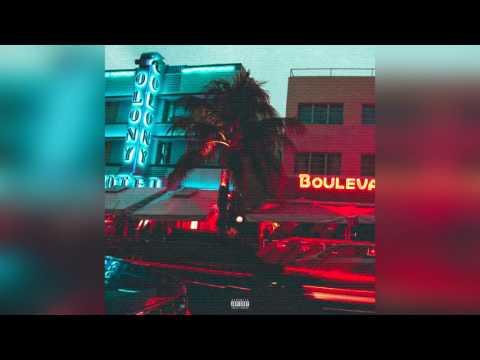 Anonymuz - Cowboy Bebop
