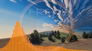 Mind Over Matter - Jay Man - FRFM [No Copyright Music] [Royalty Free Music]