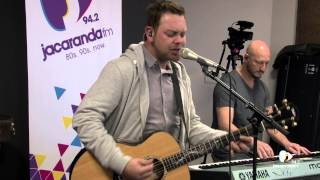 Friday Live   Prime Circle - She Always gets What She Wants