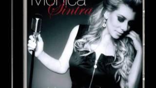 Monica Sintra - Sempre que precisares de mim (demo)